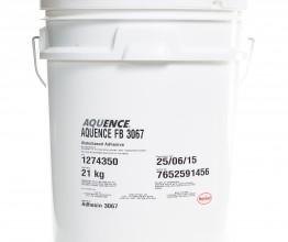 Henkel Aquence FB 3067