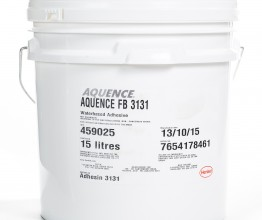 Aquence FB 3131