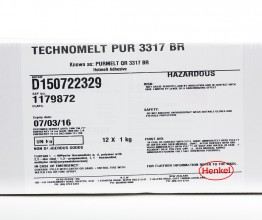 Technomelt PUR 3317 BR