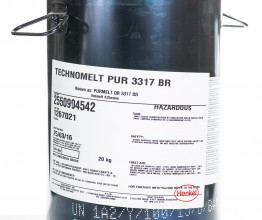 H331720