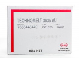 Technomelt 3635 AU