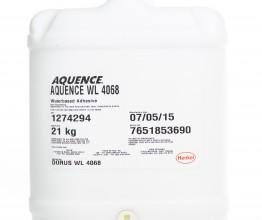 Aquence WL 4068