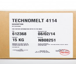 Technomelt 4114