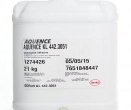 Aquence KL 442.3051