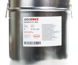 Aquence FD 150/6