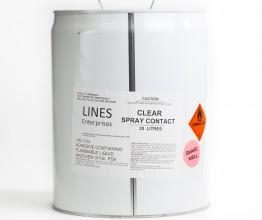 LinesSC20c