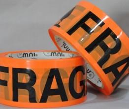 TFragile