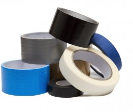 Tapes & Dispensers