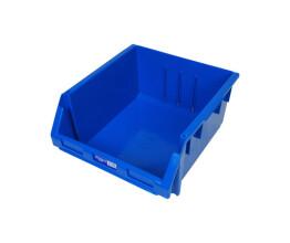 Fischer Blue 24L Stor-Pak